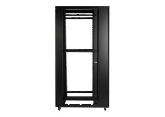 APC NetShelter SV rack