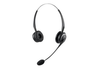 Jabra GN9125 Duo (Headset only)