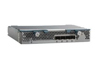 Cisco UCS 2104XP Fabric Extender