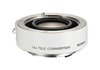 Sony SAL14TC