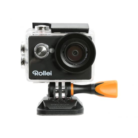 Rollei ActionCam 300 Plus - action-kamera