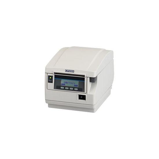 Citizen CT-S851II - kvitteringsprinter - monokrom - termisk linje