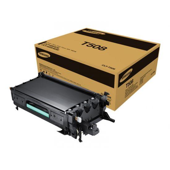 Samsung CLT-T508 - overførselsbælte for printer
