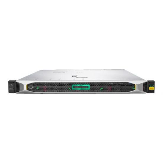 HPE StoreEasy 1460 - NAS-server - 8 TB