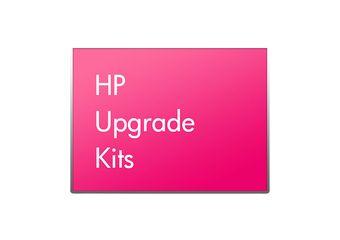 HPE optisk diskdrevaktiveringssæt