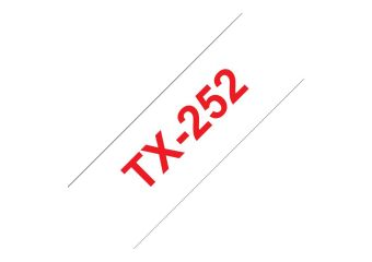Brother TX252
