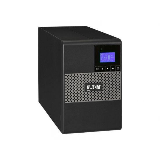 Eaton 5P 850i - UPS - 600 Watt - 850 VA