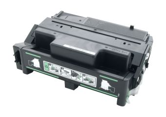 Ricoh Type SP4100