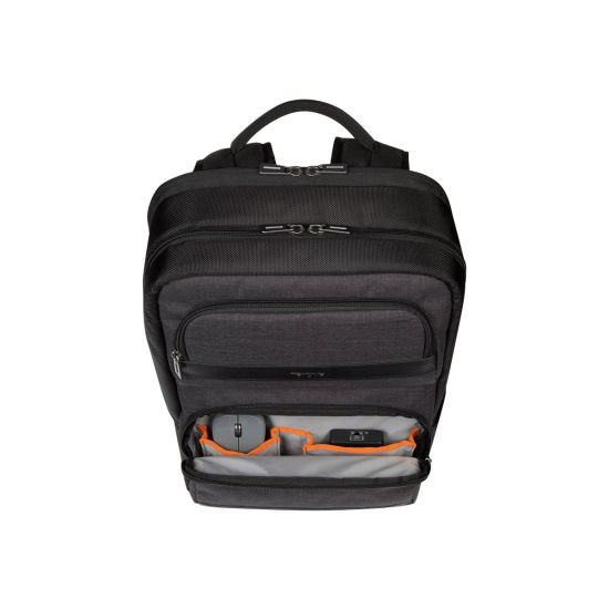 Targus CitySmart Advanced Laptop Backpack