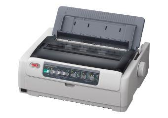 OKI Microline 5720eco