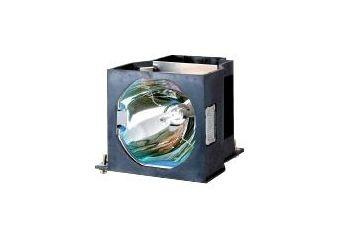 Panasonic ET-LAD7500W