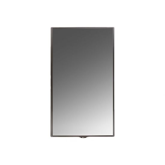 "LG 43SM5C-B SM5C - 43"" LED-display"