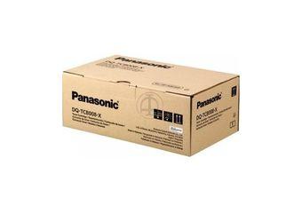 Panasonic DQ-DCB020-X