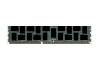 Dataram &#45 8GB &#45 DDR3 &#45 1600MHz &#45 DIMM 240-pin