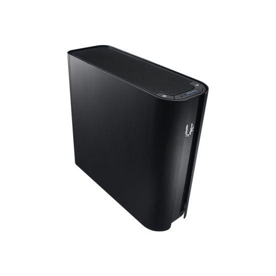 BitFenix Pandora Core - tårn - micro-ATX