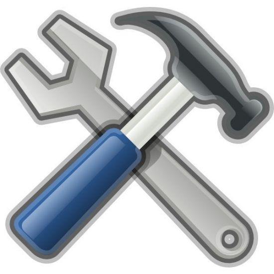 Installation af operativsystem