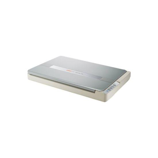 Plustek OpticSlim 1180 - flatbed-scanner - desktopmodel - USB 2.0