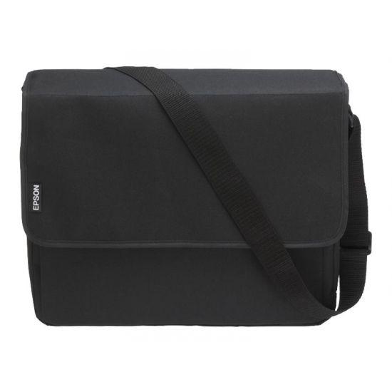 Epson ELPKS68 - blød bæretaske