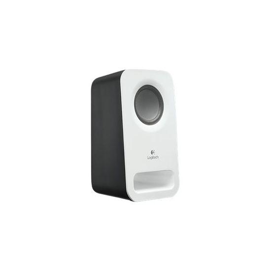 Logitech Z150 - højttalere