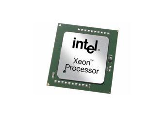 Intel Xeon X5355
