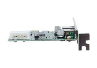 C2G 2-Port USB 3.0 SuperSpeed PCI-E Card