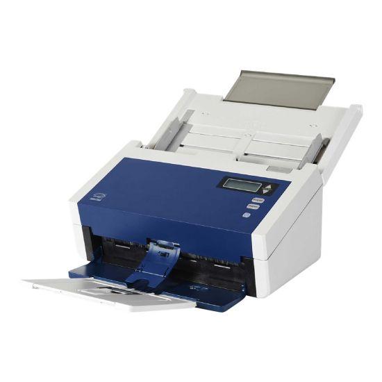 Xerox DocuMate 6460 - dokumentscanner - desktopmodel - USB 3.0