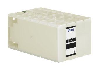 Epson T7441