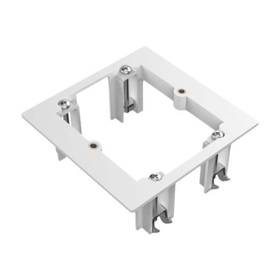 VISION TechConnect 2 Mudring - flushmonterings adapter