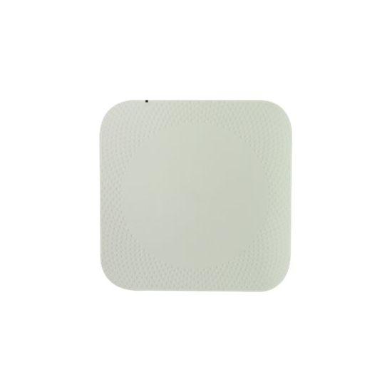 Huawei AP7050DN-E - trådløs forbindelse