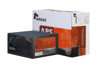 Argus APS-720W &#45 strømforsyning &#45 720W