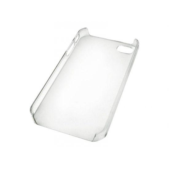 Sandberg Hard Back Case - beskyttelsescover til mobiltelefon