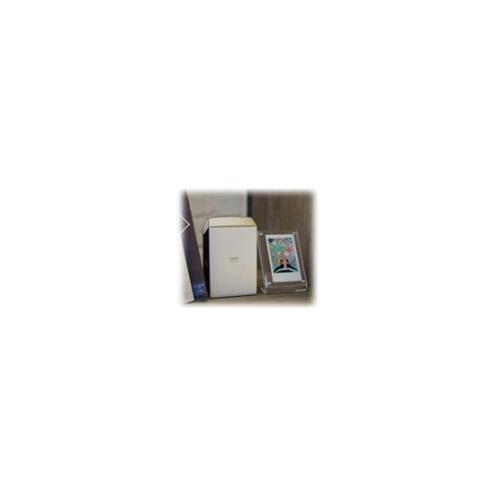 Fujifilm instax SHARE SP-2 - printer - farve - LED