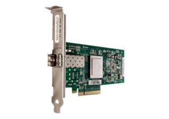 QLogic 8Gb FC Single-port HBA for IBM System x