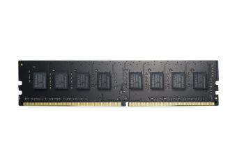 G.Skill Value Series &#45 8GB &#45 DDR4 &#45 2400MHz &#45 DIMM 288-PIN