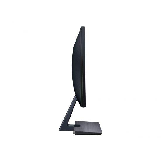 """BenQ GW2270H &#45 LED-Skærm 21.5"""" A-MVA+ 5ms - Full HD 1920x1080"""
