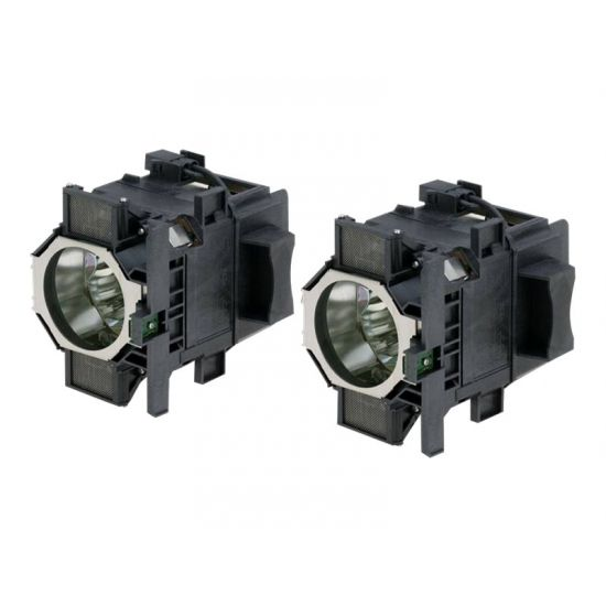 Epson ELPLP52 - projektorlampe