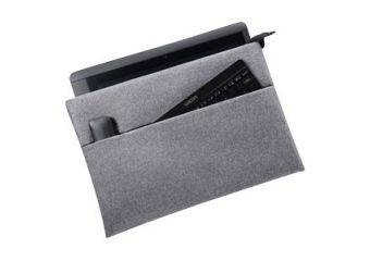 Wacom Cintiq Soft Case