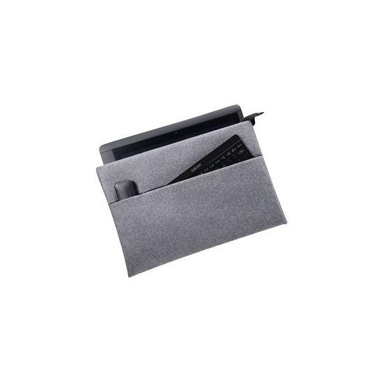 Wacom Cintiq Soft Case - digitize bæretaske