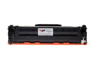 MM Print Supplies 15196DK