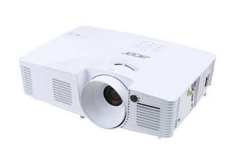 Acer X135WH DLP-projektor