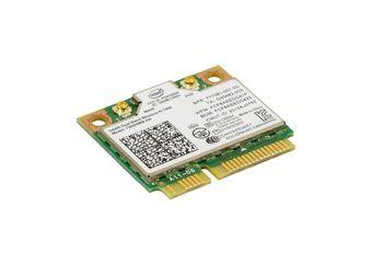 Intel Dual Band Wireless-N 7260AN