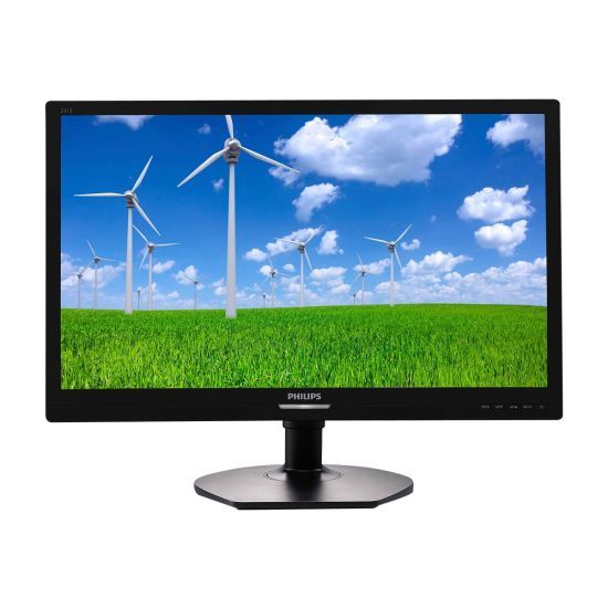 "Philips Brilliance S-line 241S6QYMB &#45 WLED 23.8"" AH-IPS 5ms - Full HD 1920x1080 ved 60Hz"