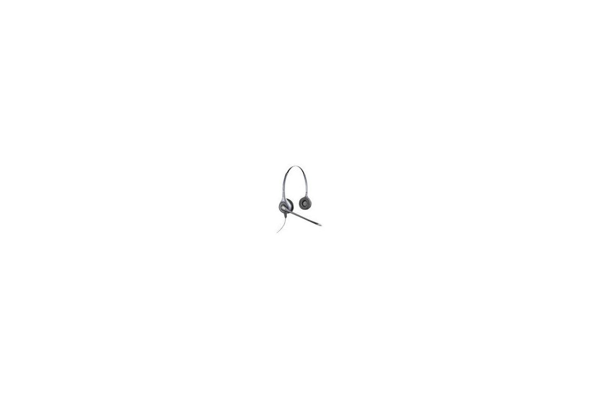 Plantronics SupraPlus HW361N/A