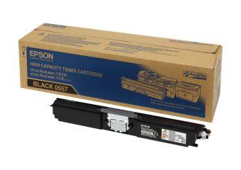 Epson 0557