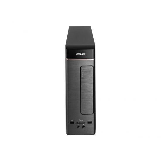 ASUS K20CE-NR039T - 8GB Intel J3710 Quad Core 1TB HDD Win10 home