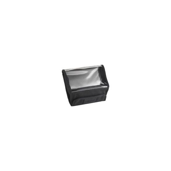 Motorola Freezer Pouch - reservebatteribakke
