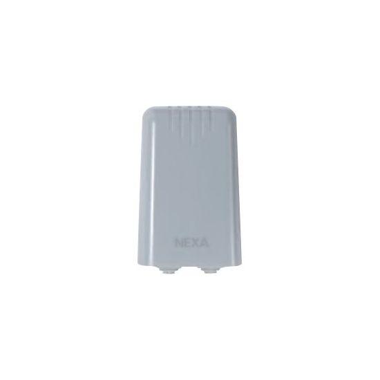 Nexa IPR-3500 - skyllerelæ