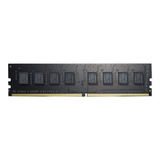 G.Skill Value Series &#45 4GB &#45 DDR4 &#45 2400MHz &#45 DIMM 288-PIN - CL15