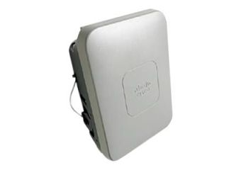Cisco Aironet 1532I