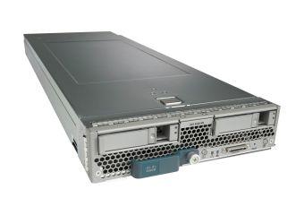 Cisco UCS B200 M3 Performance SmartPlay Expansion Pack